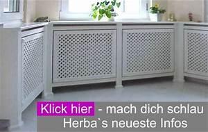 Heizkörperverkleidung Nach Maß : herba gmbh heizk rperverkleidungen nach ma ~ Pilothousefishingboats.com Haus und Dekorationen