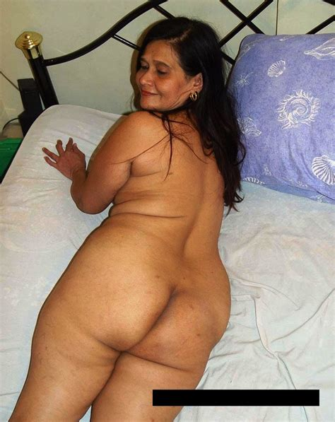 Nude Indian Mature Aunties Pictures - Page 3 - Xossip