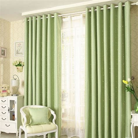 nk home blackout curtains curtains for bedroom room