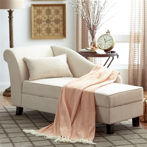 posts verona chaise lounge reviews wayfair