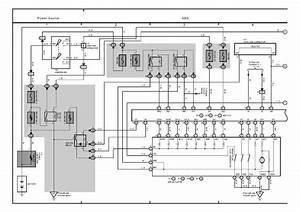 Pt Cruiser Wiring Diagram Abs