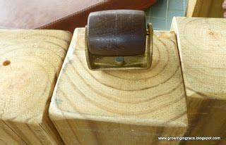 1000 ideas about bed risers on pinterest bed raisers