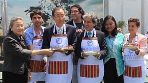 Gastón Acurio y la revolución de la cocina peruana