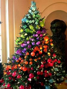 Looking, For, Something, Different, This, Year, Buy, Artificial, Christmas, Trees