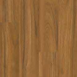 armstrong luxe fastak orchard plank luxury vinyl flooring 6 quot x 48 quot arma6702461