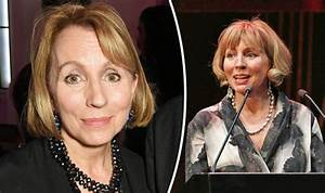 Sarah Sands confirmed as new Editor of Radio 4's Today ...