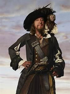 Davy Jones Kostüm : wie kann man den hut von hector barbossa selber machen basteln kost m cosplay ~ Frokenaadalensverden.com Haus und Dekorationen