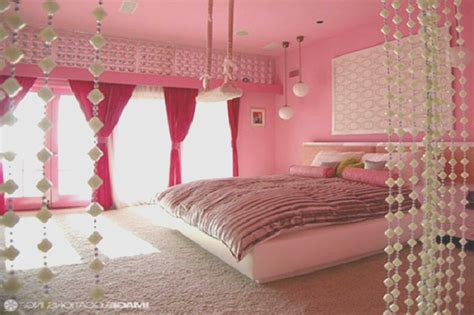 bedroom decorating ideas  teenage girls tumblr lovely