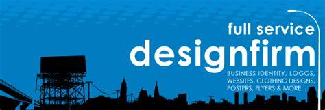 graphic design firms dodos design graphic design company social media