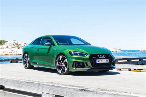 Audi Rs5 4k Wallpapers by 1280x1024 Audi Rs5 Coupe 4k 1280x1024 Resolution Hd 4k