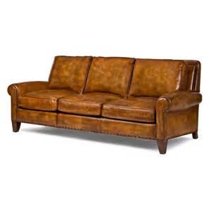 Furniture Warehouse Carolina by Ugg Boots Discount Furniture Stores In North Carolina