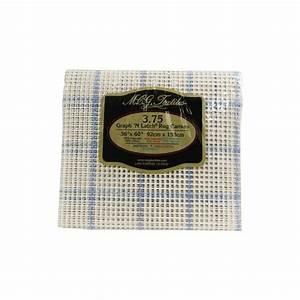 Canevas Pour Tapis : canevas pour tapis 36pox60po m c g textiles graph n latch walmart canada ~ Farleysfitness.com Idées de Décoration