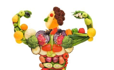 alimentazione per fisico perfetto sport e corretta alimentazione connubio perfetto per il