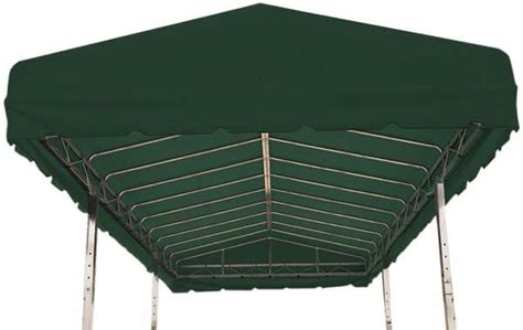 Boat Lift Canopy Bungee by Replacement Canopy Fits Daka Boat Lifts
