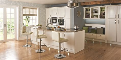 saylors country kitchen 8 stunning kitchen islands huffpost 2109