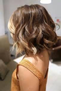 HD wallpapers asian short hair ombre