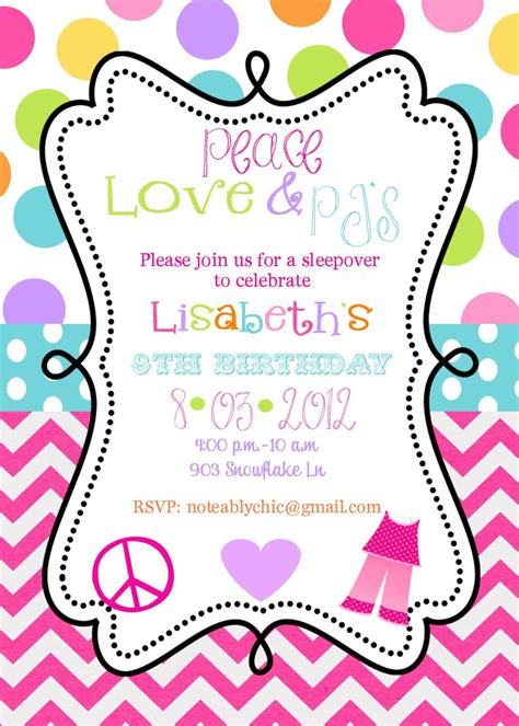 birthday invitations templates paint party