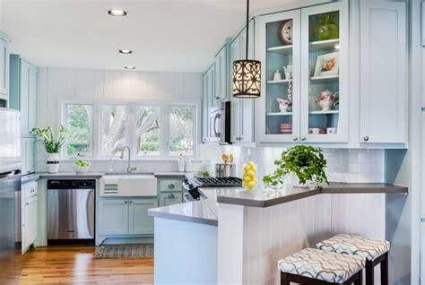 blue kitchen paint color ideas charming blue kitchen cabinet ideas with wooden panel