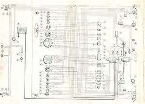Fiat 500f Wiring Diagram The Fiat Car