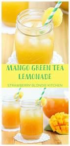 Hot Blondie Rezept : die besten 25 mango ideen auf pinterest mango smoothies ~ Lizthompson.info Haus und Dekorationen