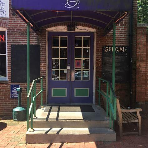 Downtown restaurant & coffee garden ⭐ , republic of south africa, pretoria: Soulard Coffee Garden Cafe reviews, photos - Soulard - St. Louis - GayCities St. Louis