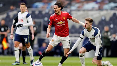 2021 English Premier League Odds, April 25 Picks: Proven ...