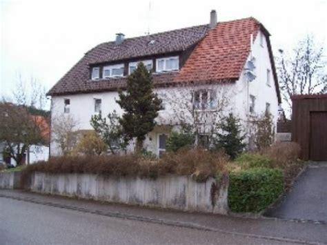 Haus Plüderhausen Kaufen Homebooster