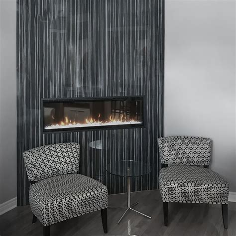 reasons electric fireplaces   great investment