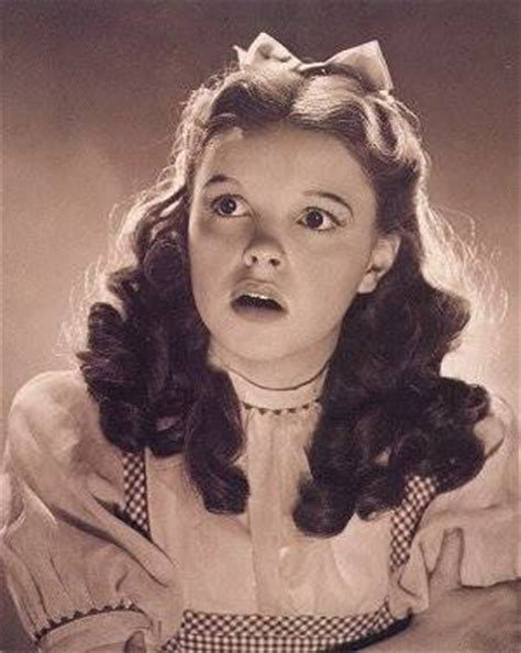 dorothy gale character giant bomb