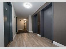 Toronto Apartments for Rent Greenwin Greenwin