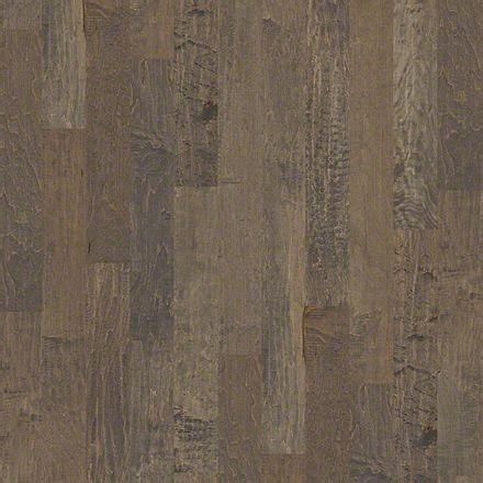 shaw flooring yukon maple buy yukon maple by shaw hardwood