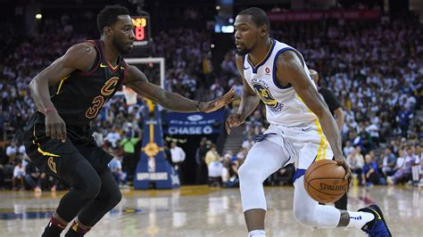 nba finals  odds predictions  latest edition