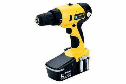 Tools Diy Drill Cordless Power Rechargeable Pro