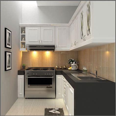 desain interior dapur minimalis sederhana  kecil terbaru jasa desain interior rumah apartemen kantor design interior
