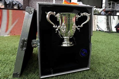 When is the Carabao Cup final in 2021? Date, time and ...