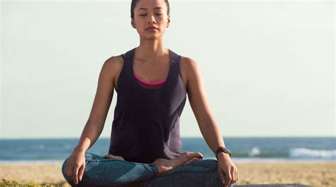 breathe easy the science fitbit and apple s