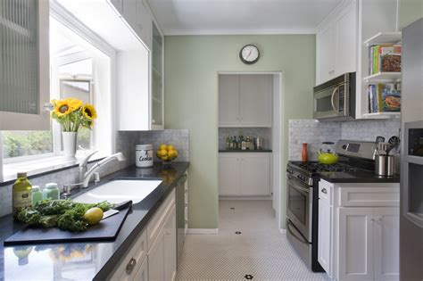 1930s kitchen design 1930s kitchen design before and after 1024