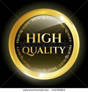 High Quality Icon Stock Images, Royalty-Free Images ...