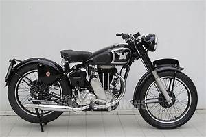 Sold: Matchless G3L 350cc Motorcycle Auctions - Lot U ...