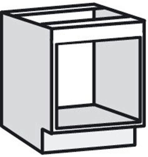 montage cuisine brico depot meuble bas pour four plaque bali blanc l 60 x h 82 x p