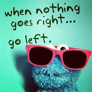 17 Best images about cookie monster quotes on Pinterest ...