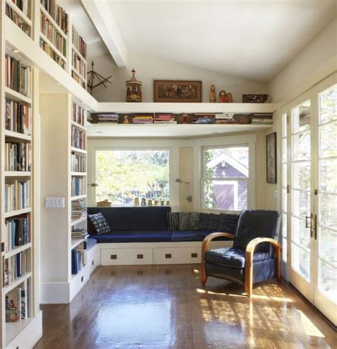 library room design 40 home library design ideas for a remarkable interior