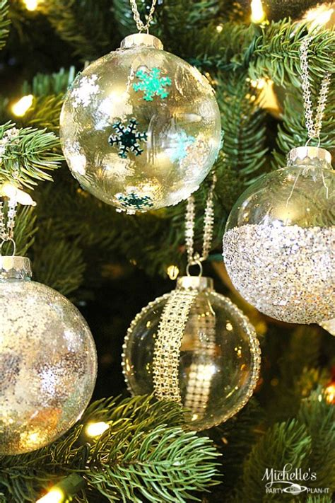 christmas ball ornaments crafts hubpages