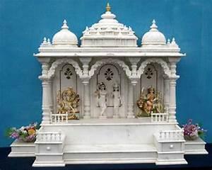 puja room design home mandir lamps doors vastu idols With indian temple designs for home