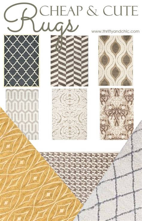 Where To Find Inexpensive Rugs by Great Site For Inexpensive Area Rugs For Your Home Quot Diy
