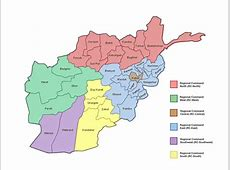 FileAfghanistan Regional Commands with Provincespng