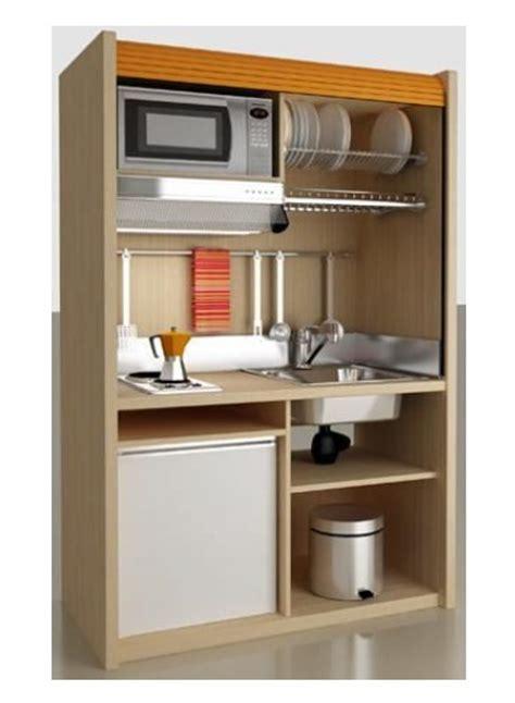 cuisine miniature mini cuisines meilleures images d 39 inspiration pour votre design de maison