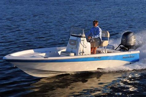 Nautic Star Boats For Sale Texas by Nautic Star 214 Boats For Sale In Texas