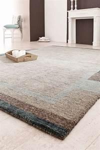 Teppich Schurwolle Grau : gabbeh teppiche reinkemeier rietberg handel logistik ladenbau ~ Indierocktalk.com Haus und Dekorationen
