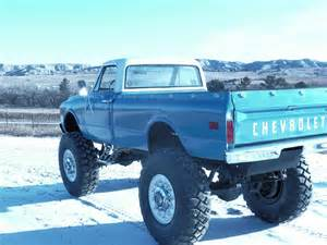 Bobbed Deuce and a Half Truck for Sale